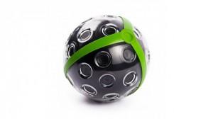 Panono-Panoramic-Ball-Camera-5